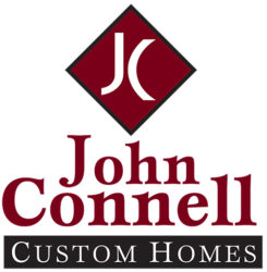 John Connell Custom Homes