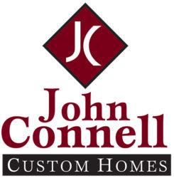 John Connell Custom Homes